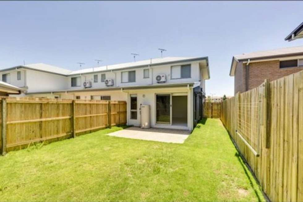 Third view of Homely townhouse listing, 1/30 Scenic Road, Redbank Plains QLD 4301