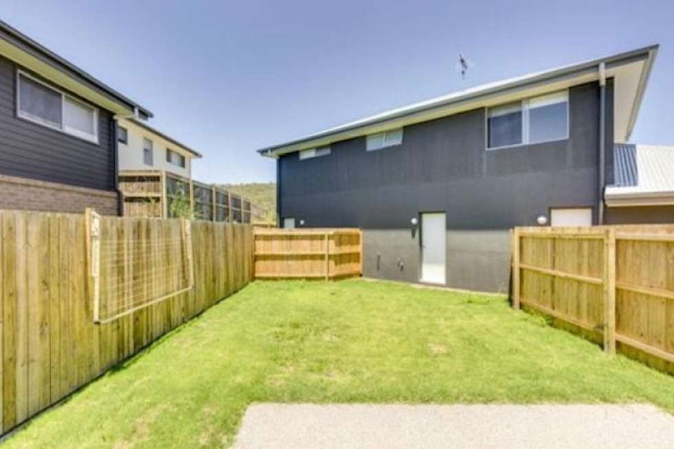 Fourth view of Homely townhouse listing, 1/30 Scenic Road, Redbank Plains QLD 4301