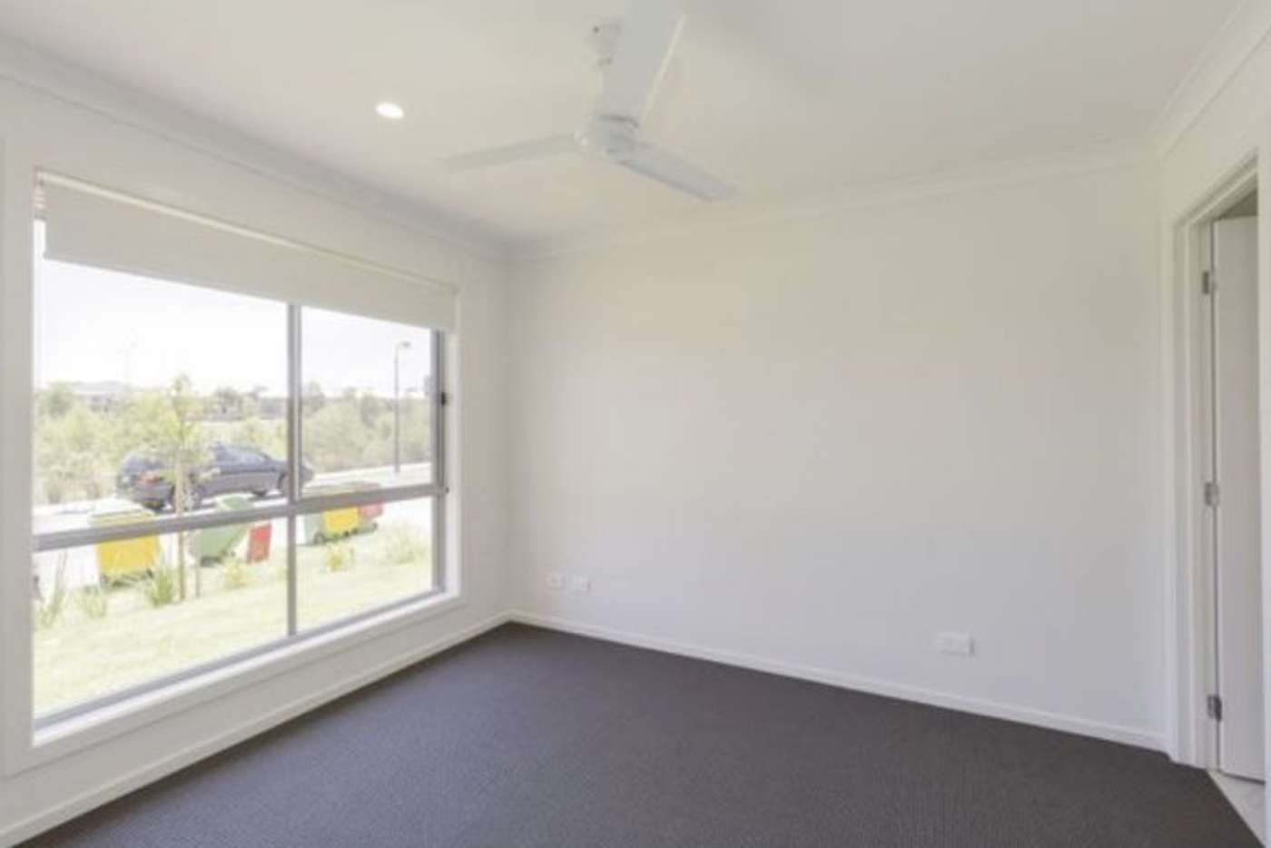 Fifth view of Homely townhouse listing, 1/30 Scenic Road, Redbank Plains QLD 4301