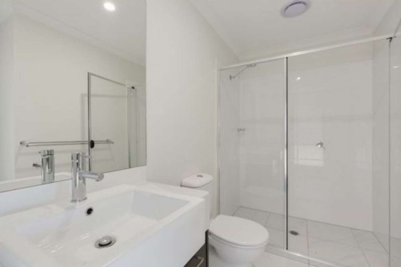 Sixth view of Homely townhouse listing, 1/30 Scenic Road, Redbank Plains QLD 4301
