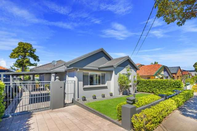 134 Bruce St, Brighton-le-sands NSW 2216