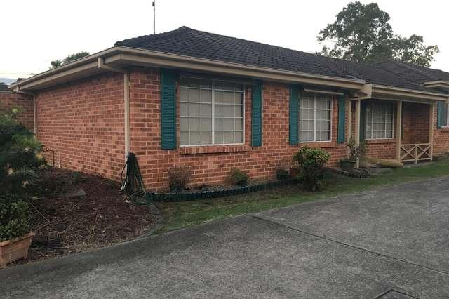 39/212-222 Harrow Road, Glenfield NSW 2167