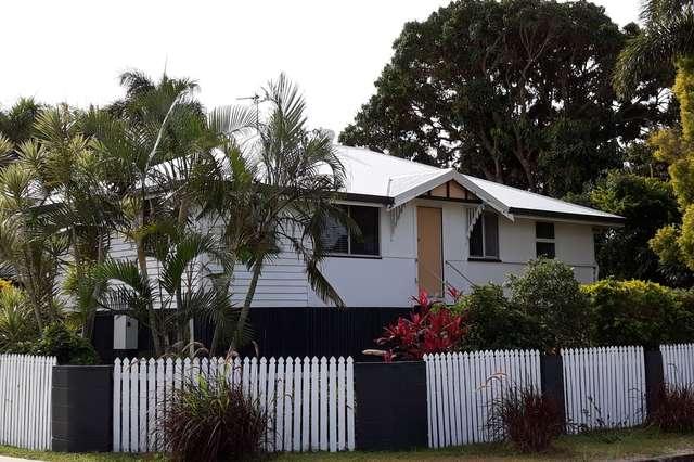 2b Taylor St, West Mackay QLD 4740