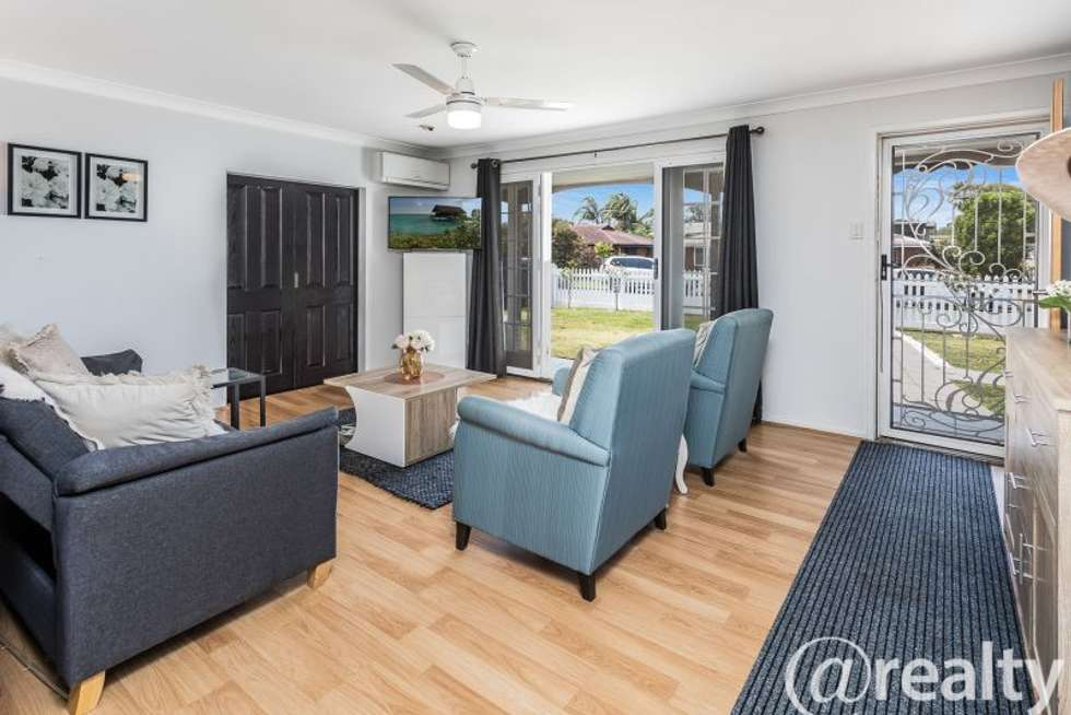 Third view of Homely house listing, 16 Colorado Crescent, Albany Creek QLD 4035