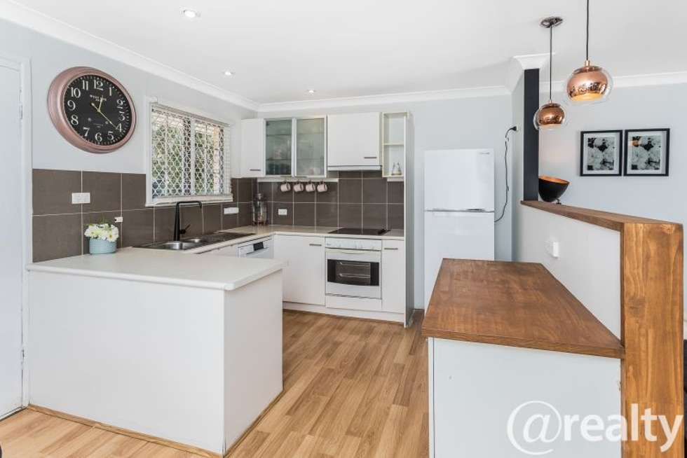 Fifth view of Homely house listing, 16 Colorado Crescent, Albany Creek QLD 4035