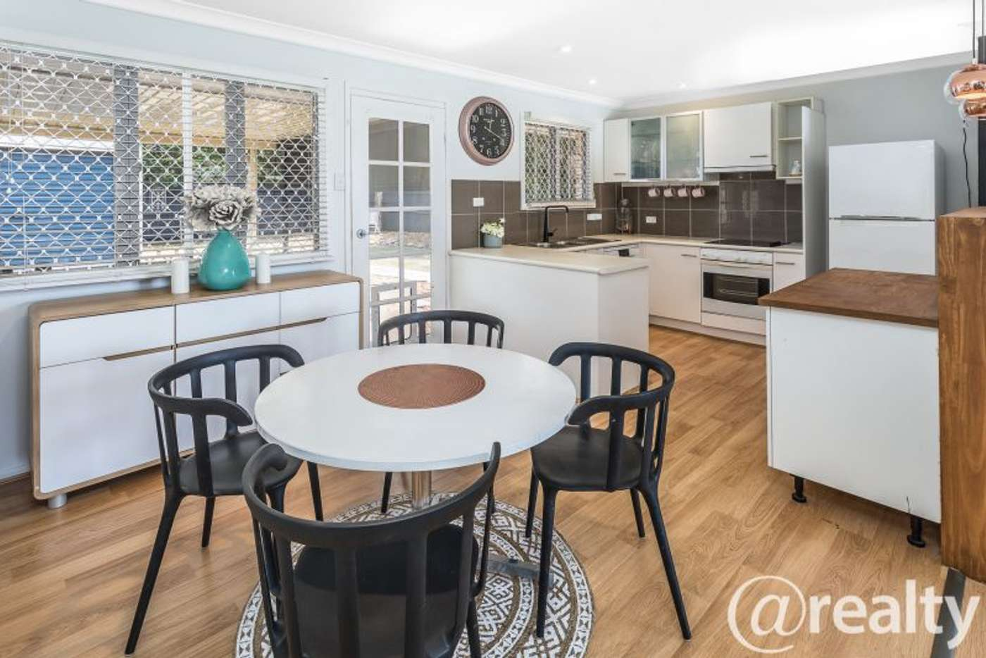 Sixth view of Homely house listing, 16 Colorado Crescent, Albany Creek QLD 4035