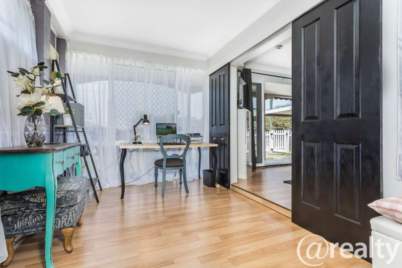 Seventh view of Homely house listing, 16 Colorado Crescent, Albany Creek QLD 4035