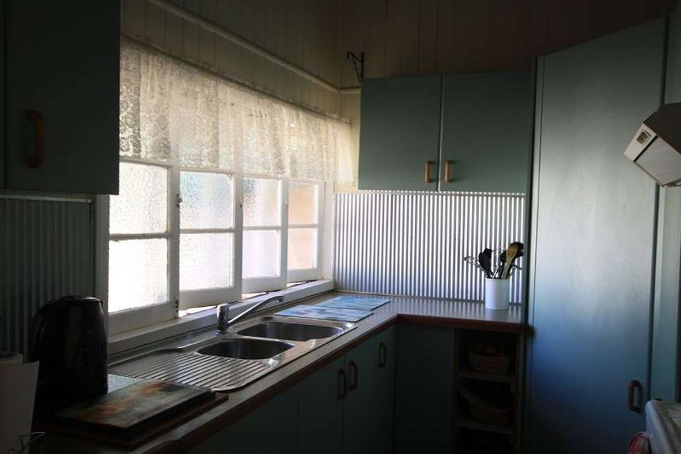 Second view of Homely house listing, 12174 Bunya Highway, Memerambi QLD 4610