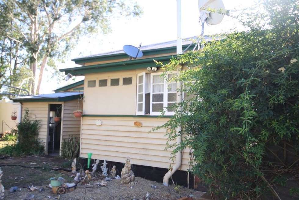 Fourth view of Homely house listing, 12174 Bunya Highway, Memerambi QLD 4610