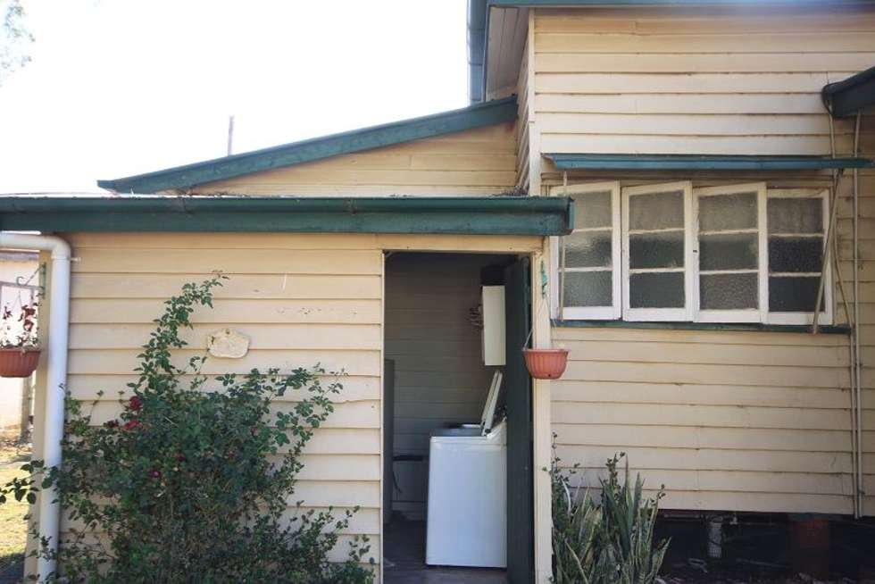 Fifth view of Homely house listing, 12174 Bunya Highway, Memerambi QLD 4610