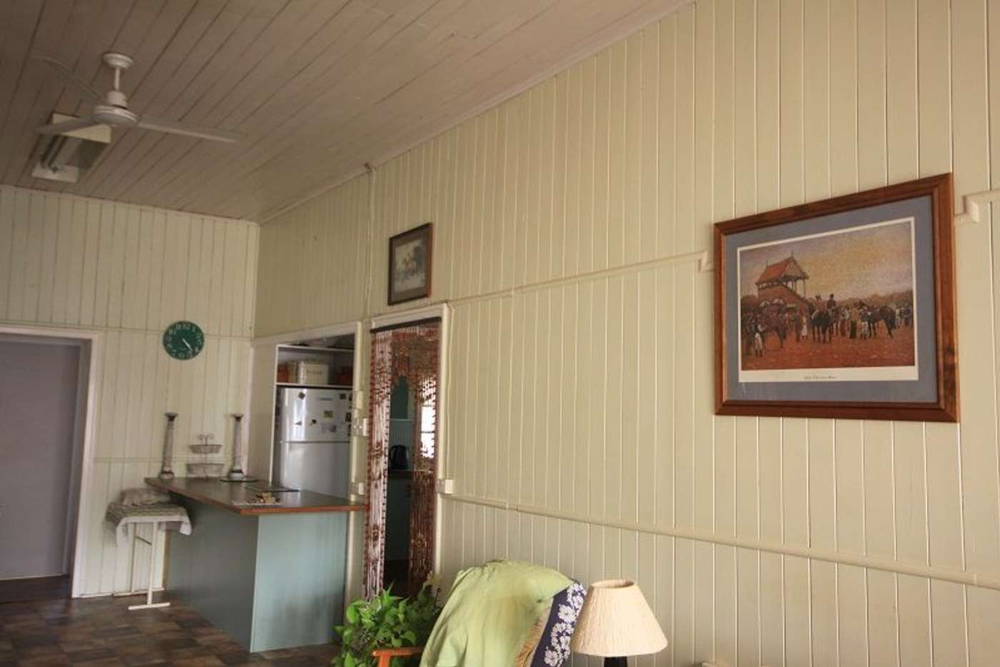 Sixth view of Homely house listing, 12174 Bunya Highway, Memerambi QLD 4610