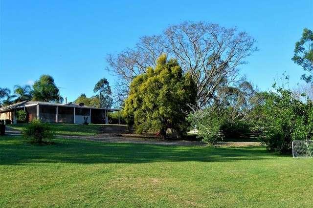 20-70 Larch Road, Tamborine QLD 4270