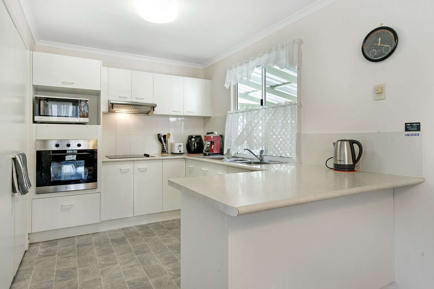 Main view of Homely house listing, 99/70 Hansford Road, Coombabah, QLD 4216