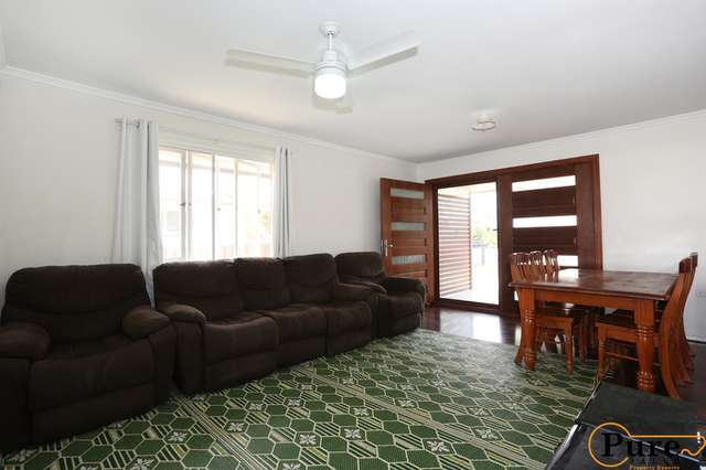 164 Smith Road, Woodridge QLD 4114
