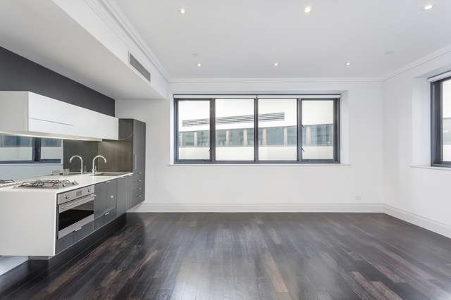 404/9-15 Bayswater Road, Potts Point NSW 2011