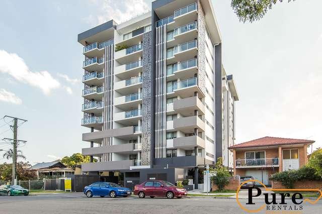 34/17-19 Carl Street, Woolloongabba QLD 4102
