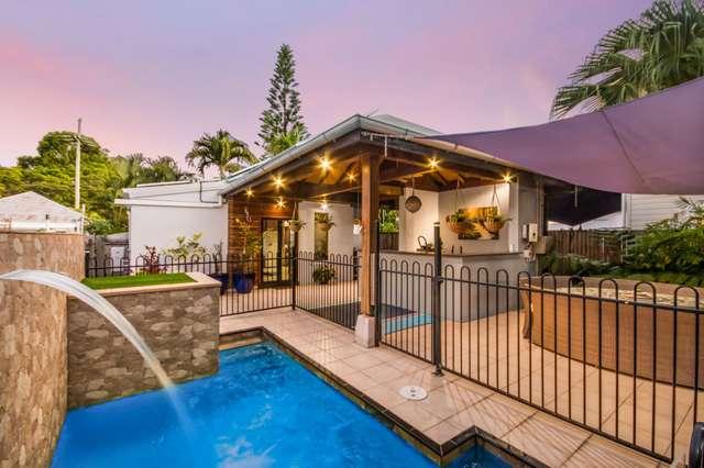 95 Perkins Street, South Townsville QLD 4810