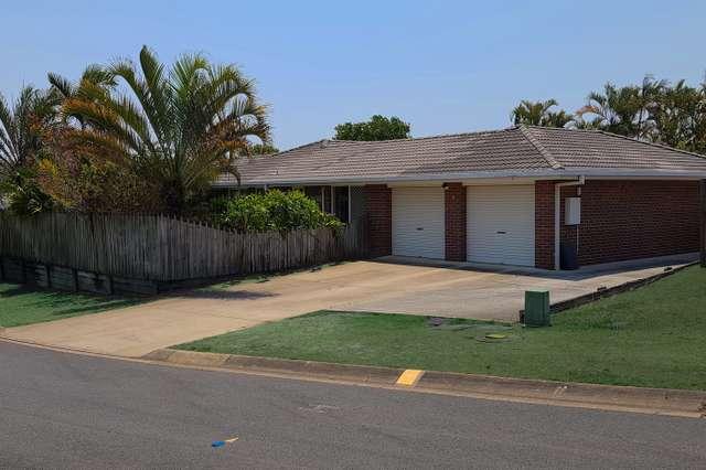 14 Sundowner Street, Regents Park QLD 4118