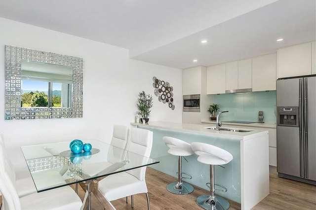 122 River Hills Road, Eagleby QLD 4207