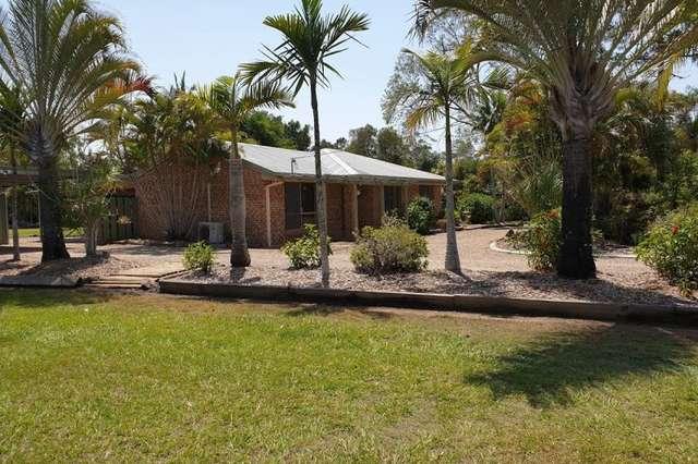 13-15 Riflebird Drive, Upper Caboolture QLD 4510