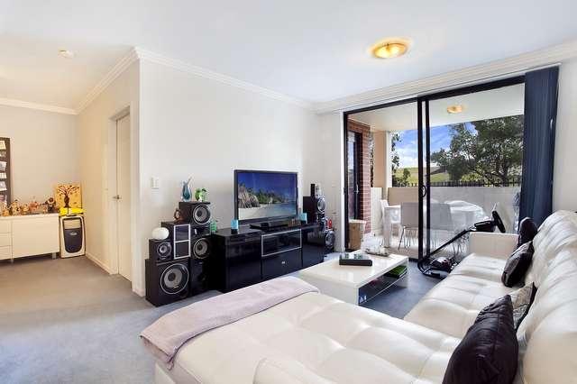 13603/177-219 Mitchell Road, Erskineville NSW 2043