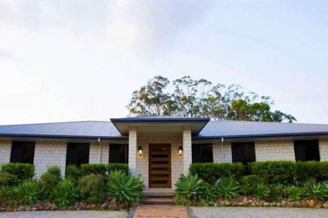 14-20 Pocketwood Place, Upper Caboolture QLD 4510