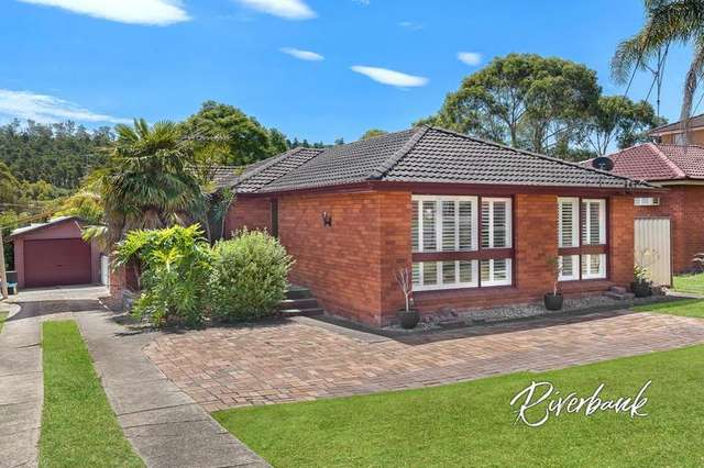 89 Gipps Road, Greystanes NSW 2145