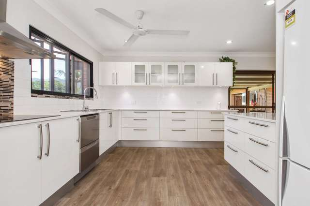 31 Koppen Terrace, Mooroobool QLD 4870