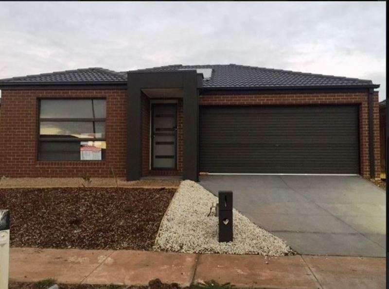 Main view of Homely house listing, 213 James Melrose Drive, Brookfield, VIC 3338