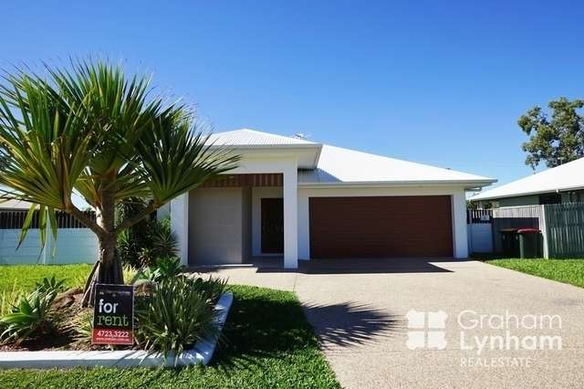 15 Bilbao Place, Bushland Beach QLD 4818
