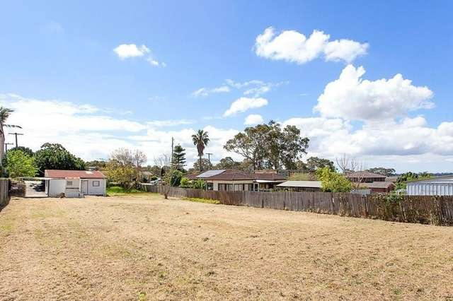 200 Newbridge Rd, Moorebank NSW 2170
