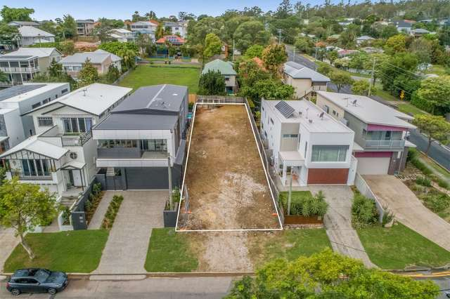 88 Effingham Street, Tarragindi QLD 4121