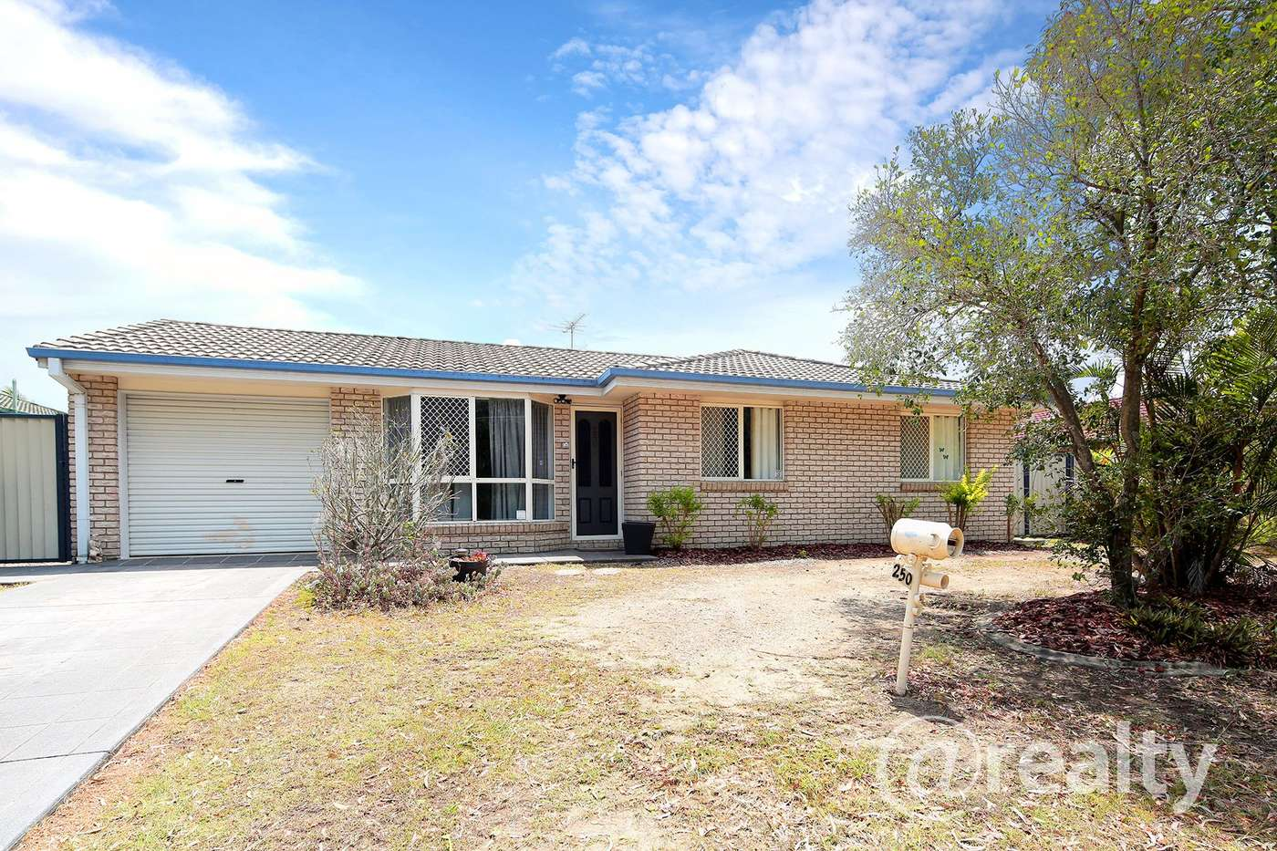 Main view of Homely house listing, 250 Todds Road, Lawnton, QLD 4501
