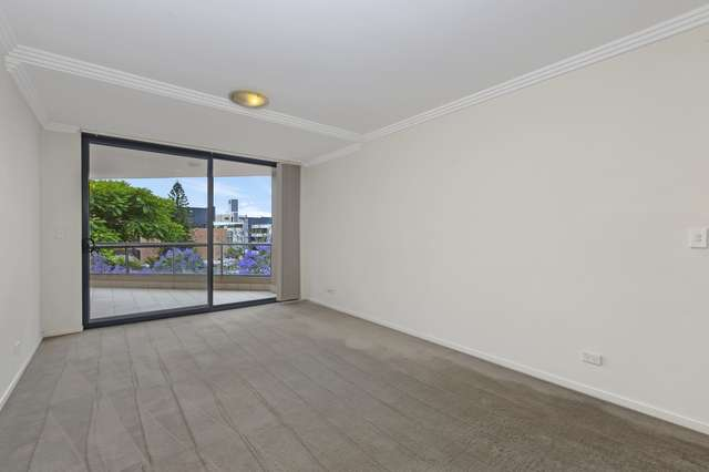 16406/177-219 Mitchell Road, Erskineville NSW 2043