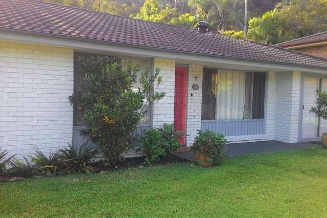 96 Gilda Drive, Narara NSW 2250