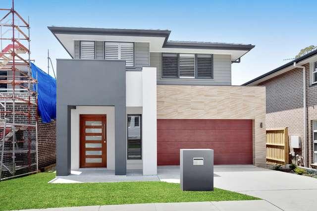 3 Cherry Lane, Warriewood NSW 2102
