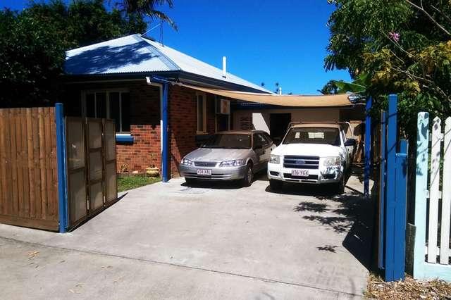 93 Hoare St, Manunda QLD 4870