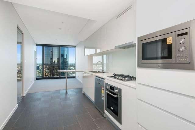 2913/222 Margaret Street, Brisbane QLD 4000