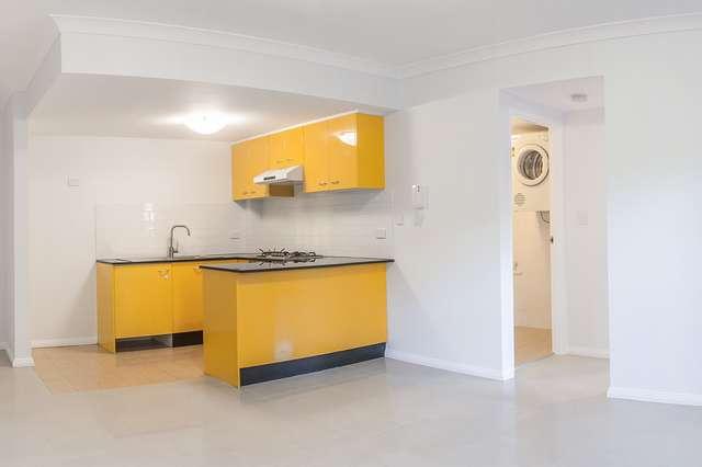 8/50 Forsyth Street, Kingsford NSW 2032