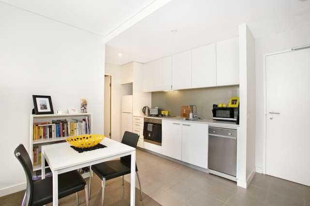 57/2-4 Coulson Street, Erskineville NSW 2043
