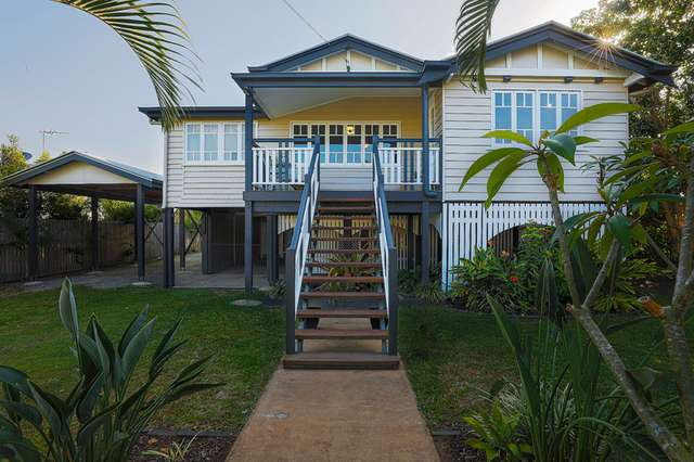 53 Mogford Street, West Mackay QLD 4740