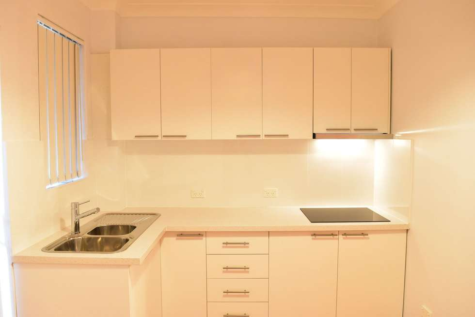 Third view of Homely unit listing, 1/12-14 Mary Street, Lidcombe NSW 2141