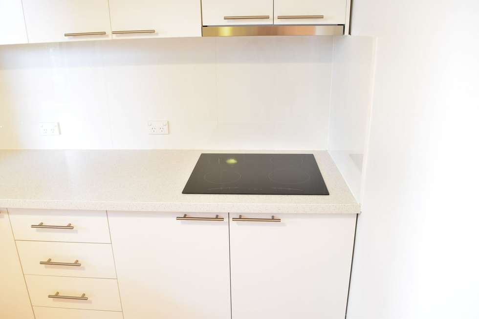 Fourth view of Homely unit listing, 1/12-14 Mary Street, Lidcombe NSW 2141