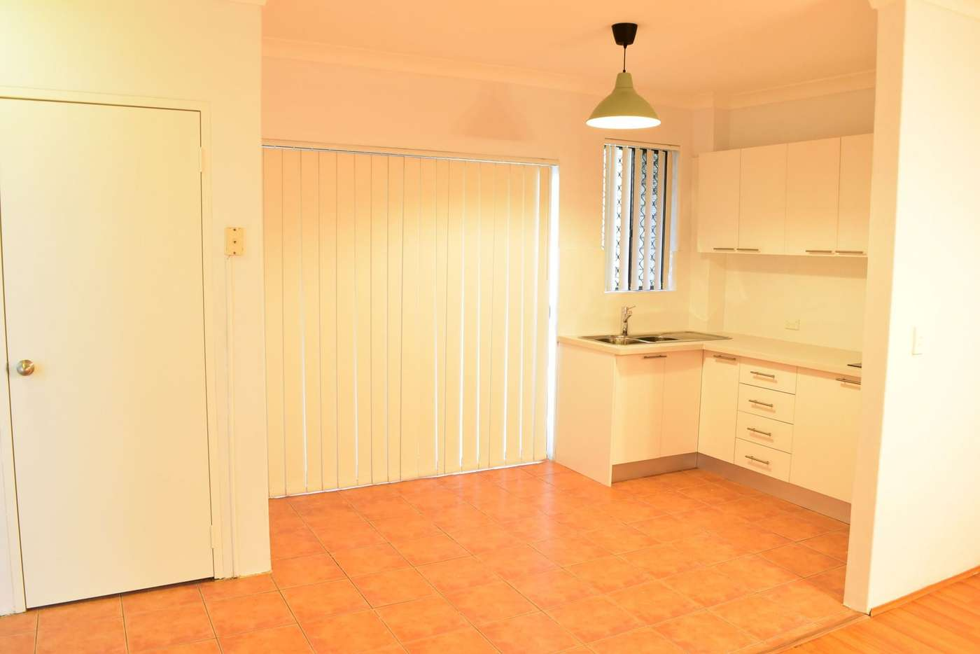 Fifth view of Homely unit listing, 1/12-14 Mary Street, Lidcombe NSW 2141