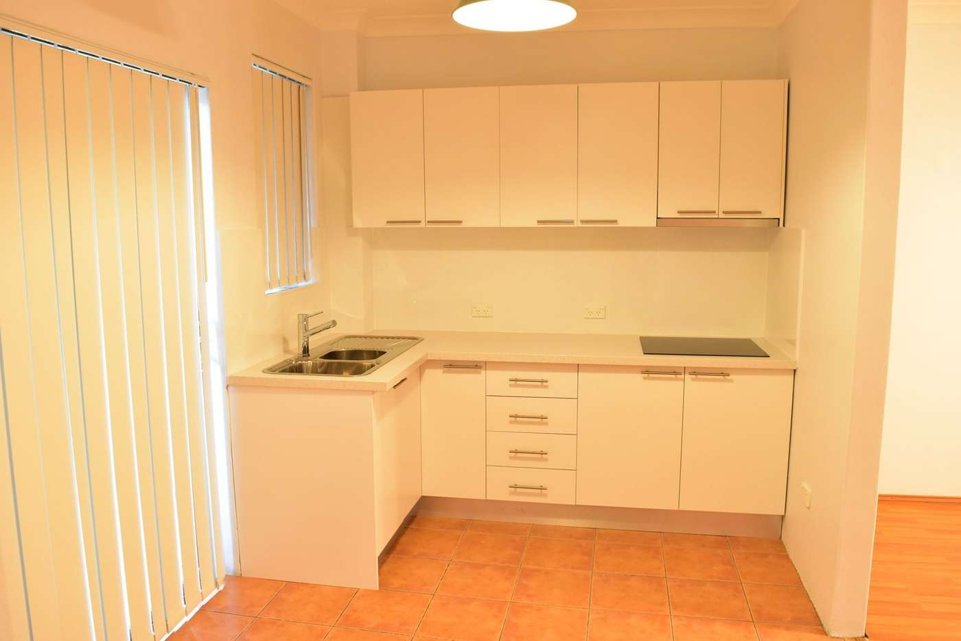 Sixth view of Homely unit listing, 1/12-14 Mary Street, Lidcombe NSW 2141