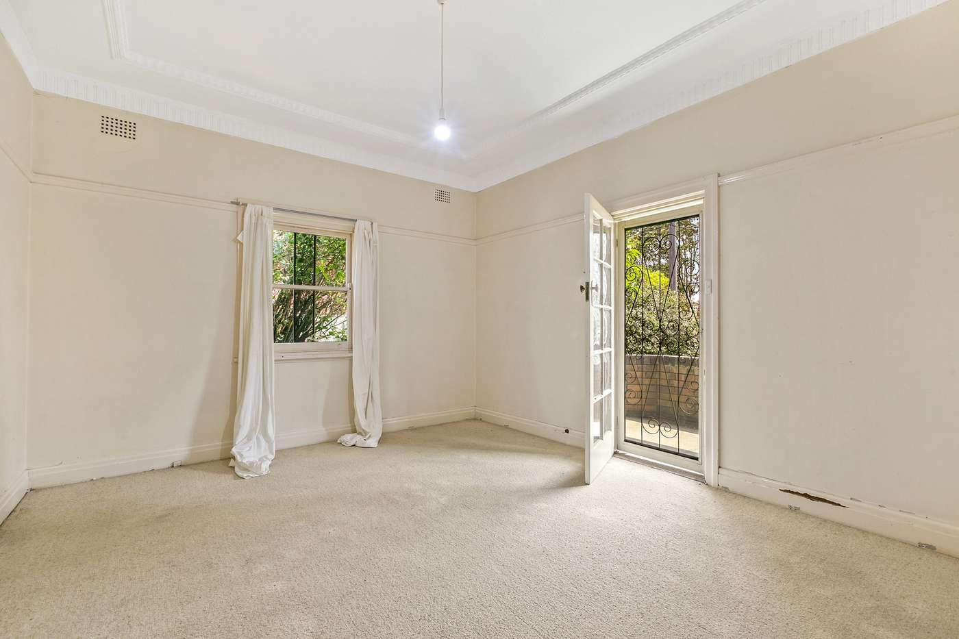 Main view of Homely house listing, 69 Queen Street, North Strathfield, NSW 2137