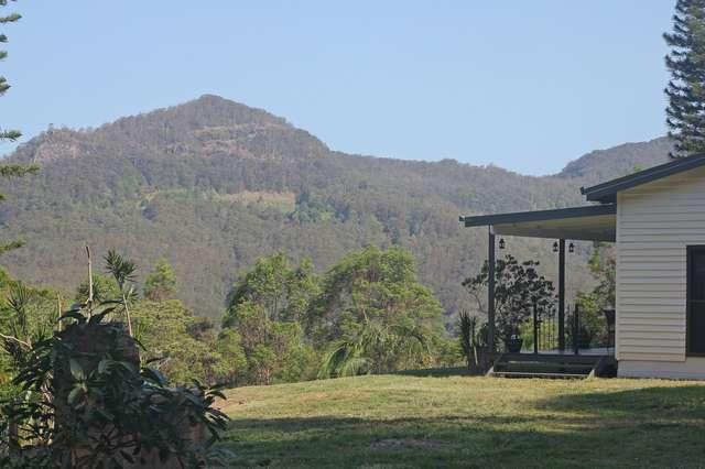 136 Araluen Road, Tallebudgera Valley QLD 4228