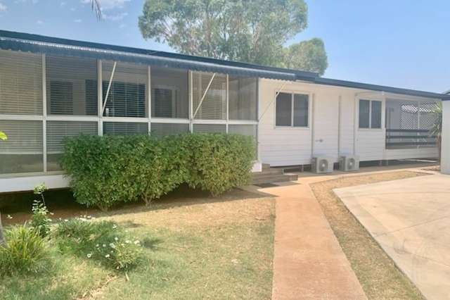 62 Price Street, Chinchilla QLD 4413