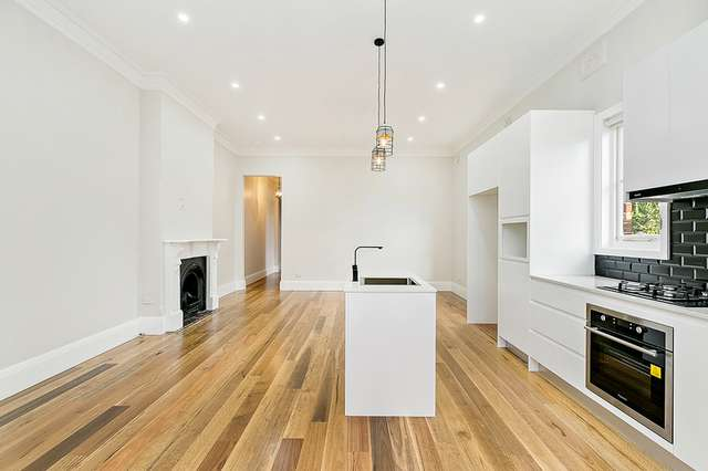 25 Osgood Avenue, Marrickville NSW 2204