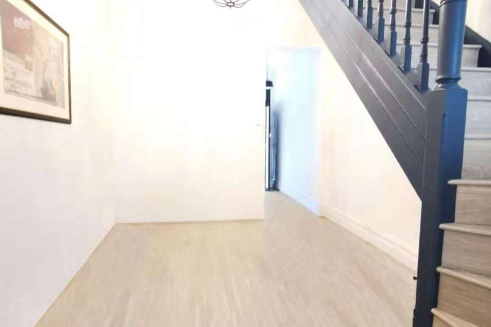 Second view of Homely townhouse listing, 15 Samuel Street, Surry Hills NSW 2010